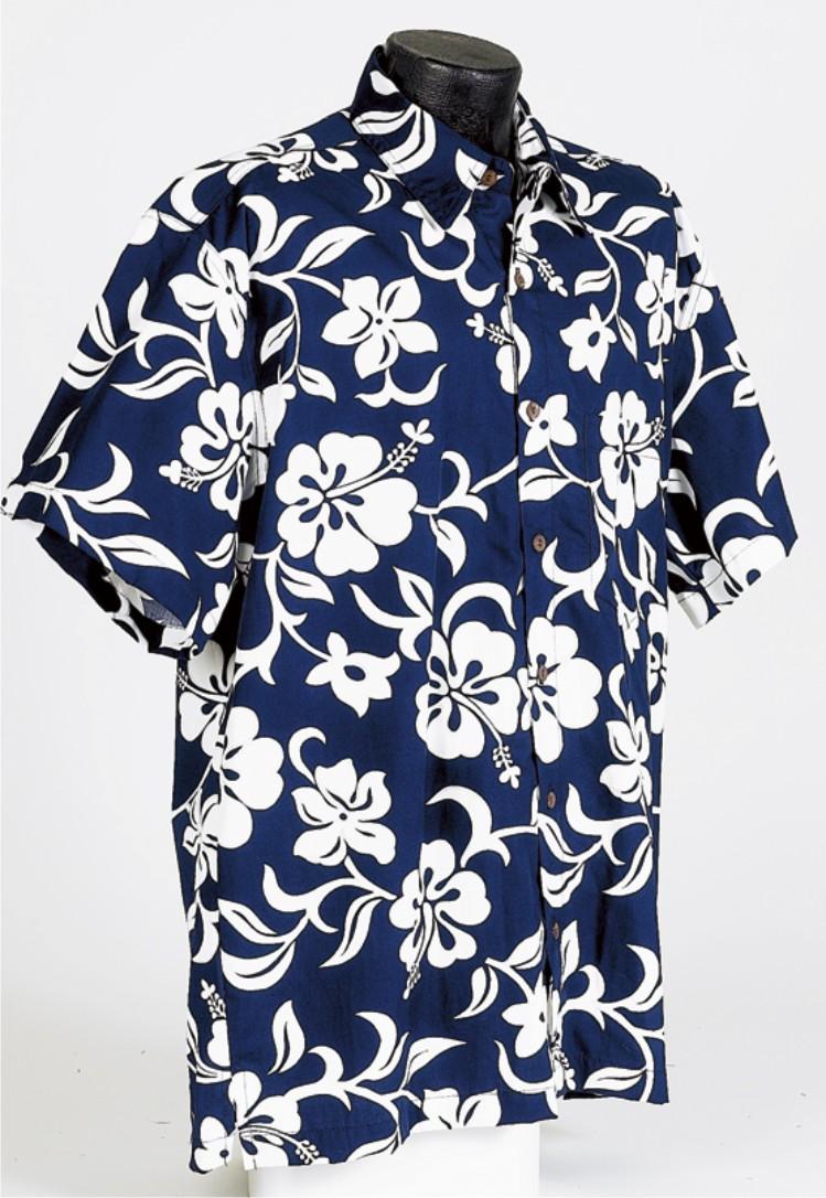 3dd3e9bf2 High Seas Trading Co.- Hawaiian shirts | Aloha Shirts | USA Made ...